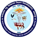 Madhya Pradesh Pashu Chikitsa Vigyan Vishwavidyalaya