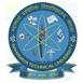Mahamaya Technical University