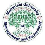 Maharishi University of Management and Technology