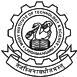 Mody Institute of Technology and Science