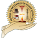 Noorul Islam University