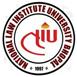 National Law Institute University
