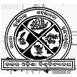 North orissa University