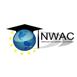 Northwest Accreditation Commission