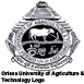 Orissa University of Agriculture and Technology