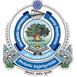 Palamuru University,Telangana