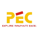 P.E.C University of Technology