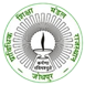 Rajasthan MCA Admission Test (RMCAAT)