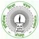 Rajasthan Pre Engineering Test (RPET)