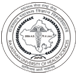 Rajasthan Pre Test for Allied Health Sciences