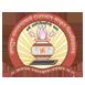 Jagadguru Ramanandacharya Rajasthan Sanskrit Universiy