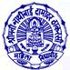Shreemati Nathibai Damodar Thackersey Womens University