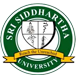 Sri Siddhartha Academy of Higher Education
