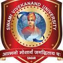 SVN University