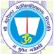 Sri Venkateswara Vedic University