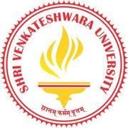 Shri Venkateshwara University