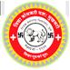 Tilak Maharashtra University