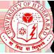 Unified Council Hyderabad (Telangana)