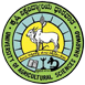 University of Agricultural Sciences