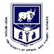 West Bengal Animal And Fishery Science
