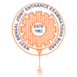 West Bengal Joint Entrance Examinations Board