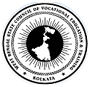 West Bengal State Council of Vocational Education & Training