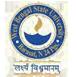 West Bengal State University (Barasat University)