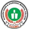 Association of Private Ayurvedic/Unani & Homeopathic Medical Colleges, U.P