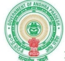 Government of AP School Education Department