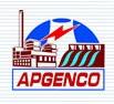Andhra Pradesh Power Generation Corporation Limited