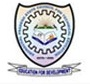 Arunachal Pradesh State Council for Technical Education