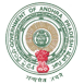 Andhra Pradesh State Eligibility Test