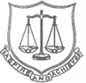 Army institute of law, Punjab