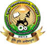 Agriculture University Jodhpur