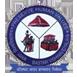 Bastar Vishwavidyalaya, Jagdalpur (C.G) India