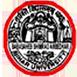 B.R. Ambedkar Bihar University