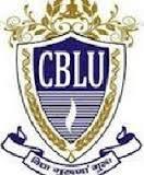 Chaudhary Bansi Lal University Bhiwani