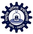 Central Scientific Instruments Organisation, Chandigarh