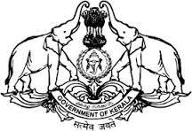 Department of General Education