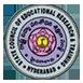 Department of School Education - Telangana