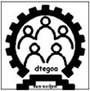 Directorate of Technical Education, Goa