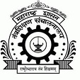 Directorate of Technical Education, Maharashtra State, Mumbai