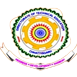 Directorate of Technical Education,Chhattisgarh