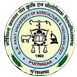 G.B Pant University of Agriculture & Technology