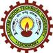 Gautam Buddh Technical University