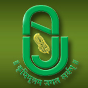 Junagadh Agricultural University