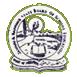Jammu & Kashmir State Board of School Education