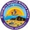 Kachchh University, Gujarat