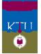 Kerala Technological University