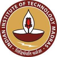 Indian Institute of Technology Madraas
